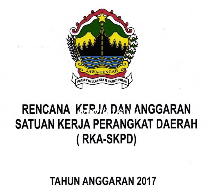RKA.jpg