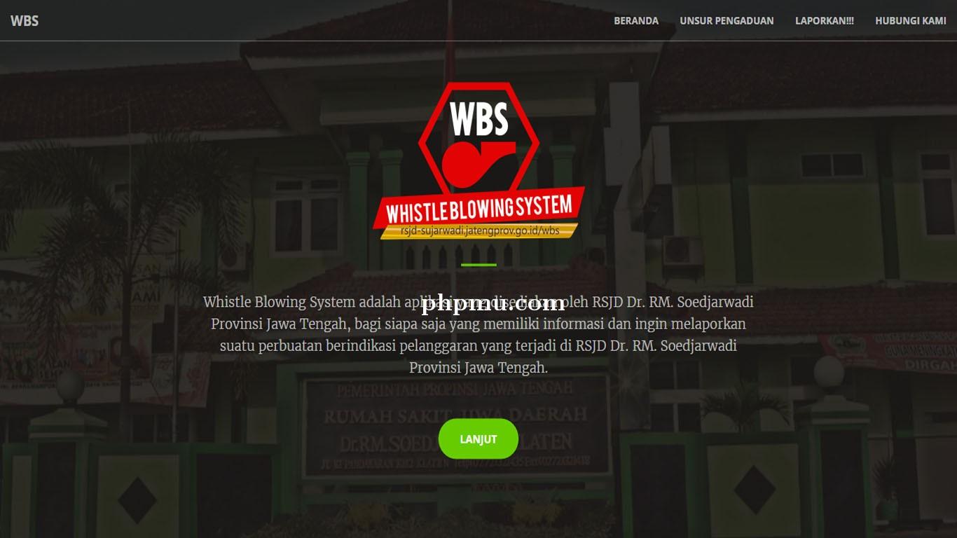 wbs.jpg
